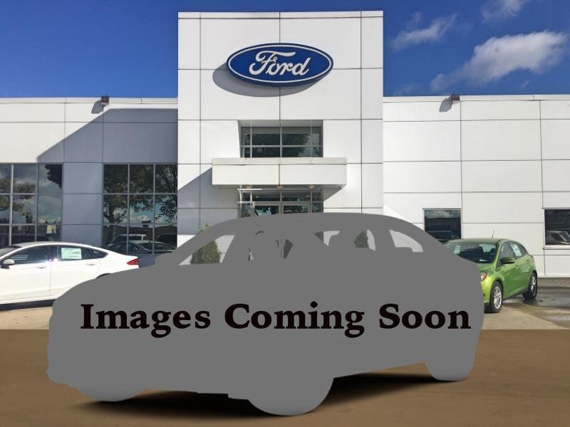 2014 Ford Escape S #FC32797