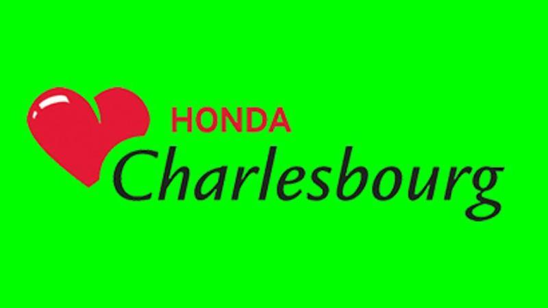 Honda Civic 2014 LX **BANCS CHAUFFANTS** #UL19021