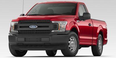 Ford F-150 2019 XL #90574