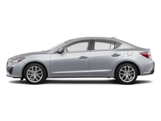 2019 Acura ILX Premium A-Spec #19-9146