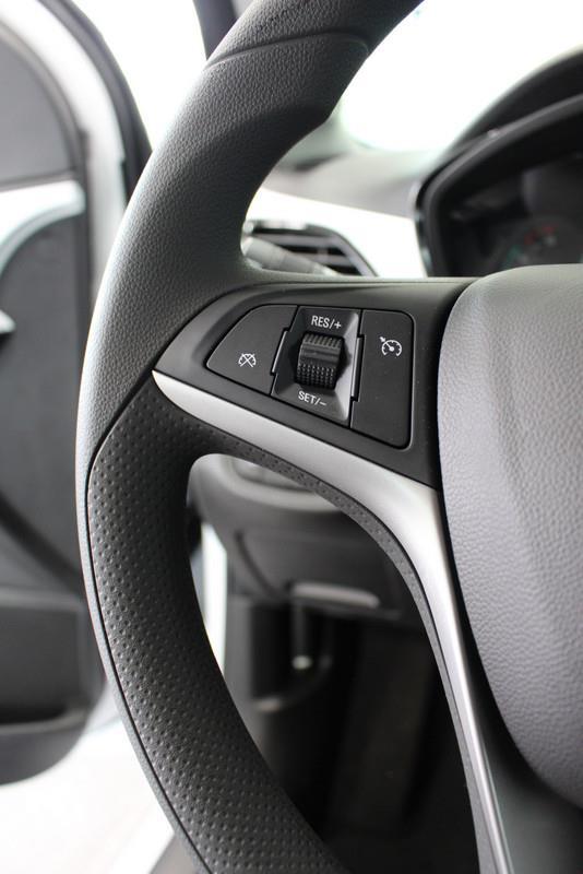 Chevrolet Spark 10