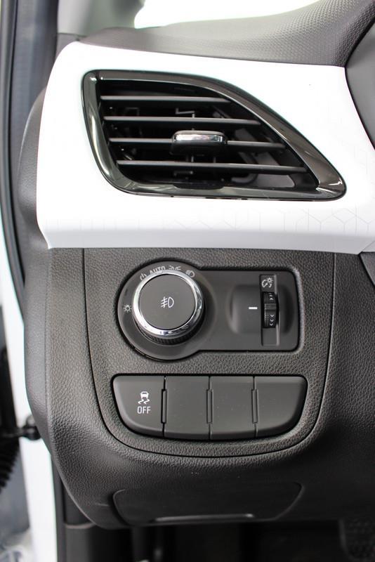 Chevrolet Spark 16