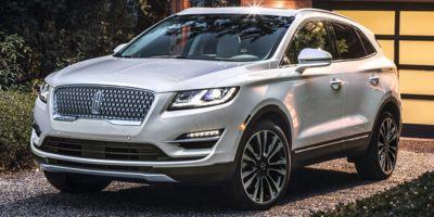 Lincoln MKC 2019 ULTRA #97243