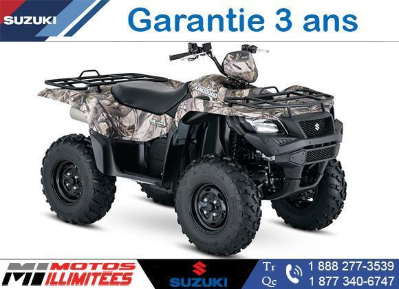 34d656a304bb58 Motos Illimitées Québec | Indian, Beta, Suzuki, MV Agusta and ...