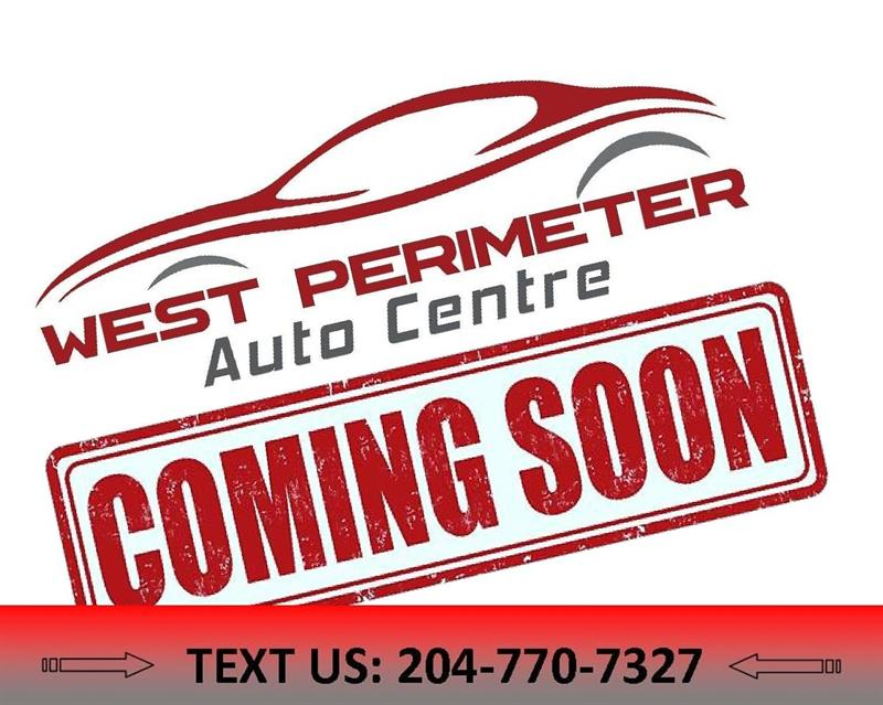 2017 Jeep Patriot Sport/North 75TH ANNIVERSARY 4WD SUNROOF LEATHER #5500