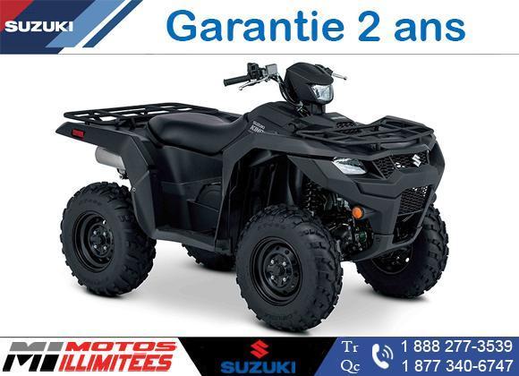 Motos Illimitees Quebec Indian Beta Suzuki Mv Agusta And