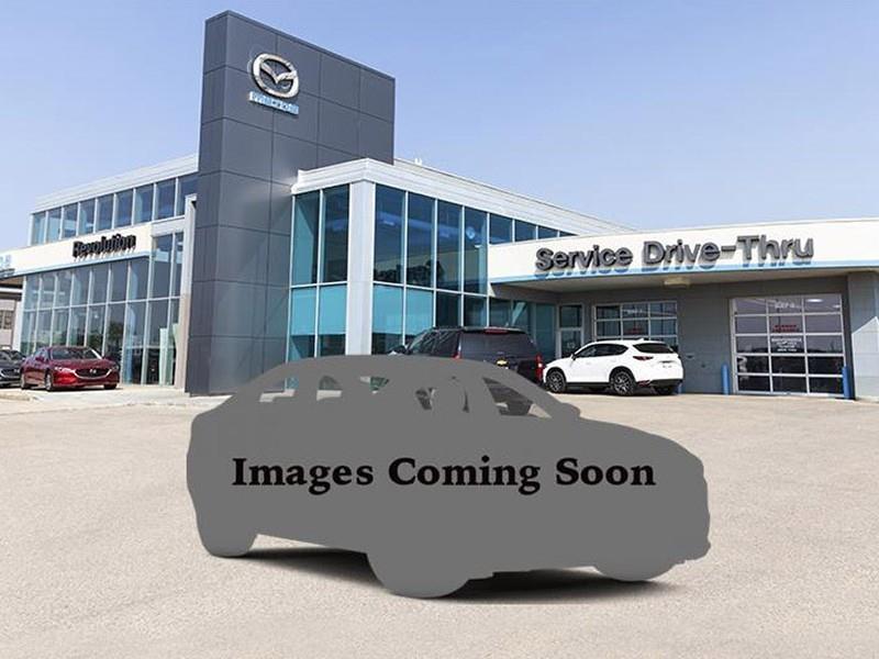 2018 Ford F-150 XLT #GE08615