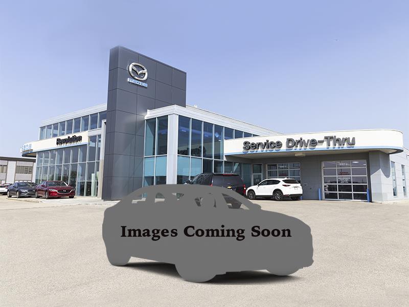 2019 Mazda CX-5 GT w/Turbo Auto AWD #MT550833