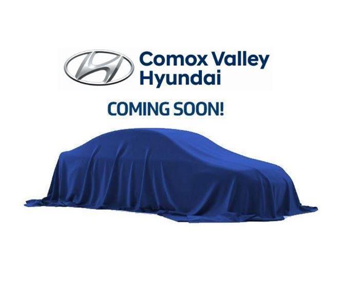 2019 Hyundai Tucson AWD 2.4L Luxury #19TU4823