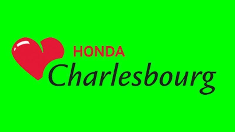 Honda CR-V 2014 LX 2RM **40 512KM** #UL19638