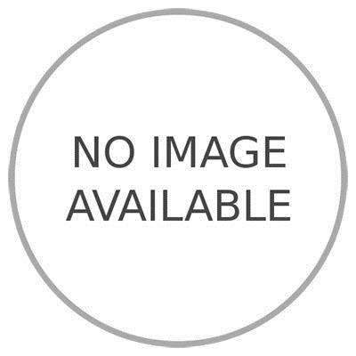 Ford EcoSport 2019 SE #97301