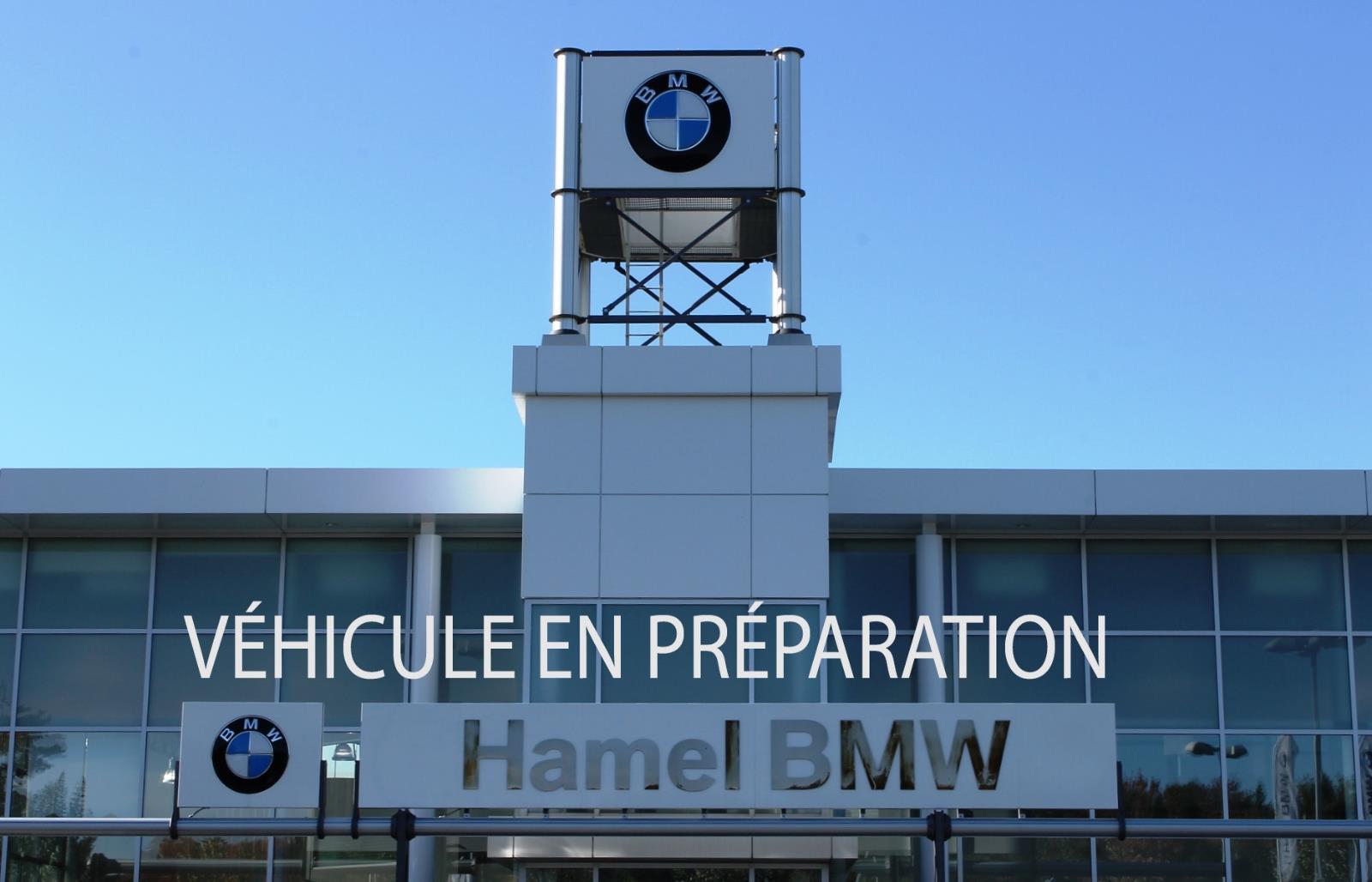 2015 BMW X3 AWD 4dr xDrive28i #19-214A