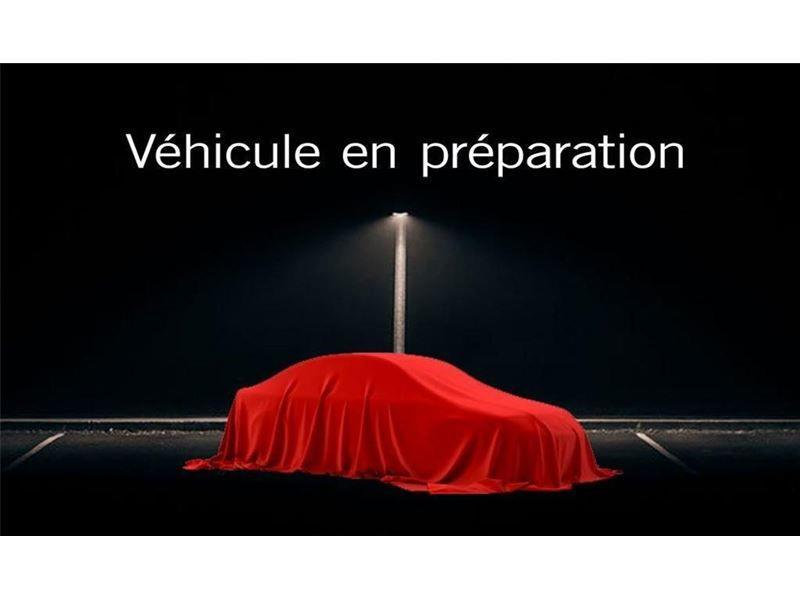 Honda CR-V 2011 LX/ AWD/ GARANTIE 36 MOIS #19-193A
