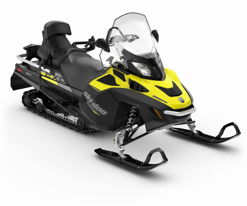 2019 Ski-Doo EXPEDITION LE 900 ACE ( WIDE TRACk 20''