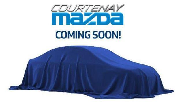 2019 Mazda CX-5 Signature AWD at #19CX54409