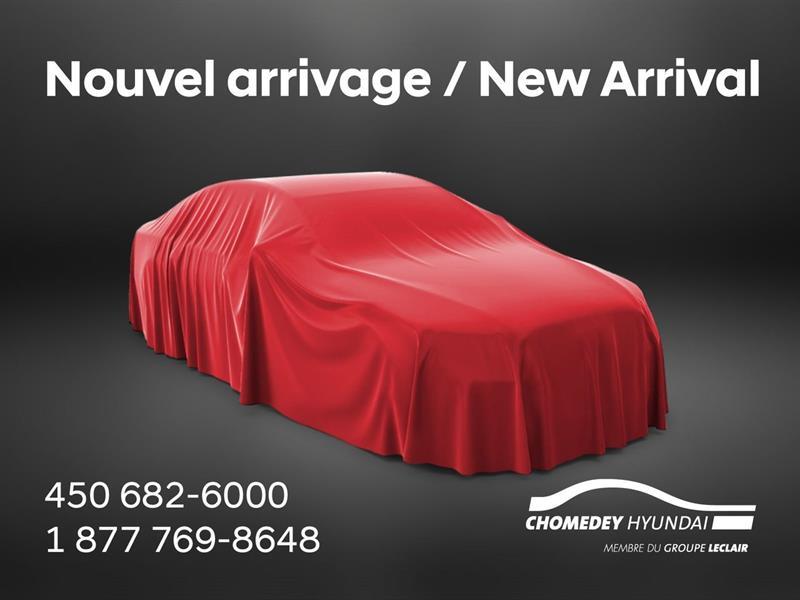2015 Chevrolet Cruze LT #A VENIR S8968