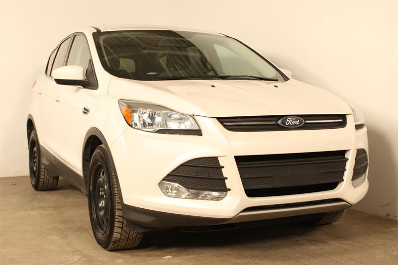 Ford Escape 2016 SE ** 121$ / 2 Semaine ** #90242a
