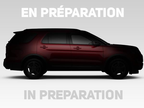 Ford Escape 2018 Titanium 4WD #u3665