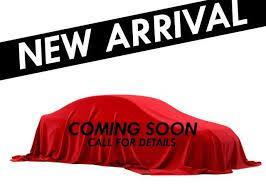 2018 Hyundai SANTA FE SPORT  AWD Limited Turbo #L0287