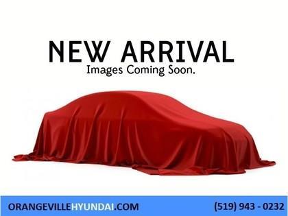 2019 Hyundai Elantra Gt Luxury #92032