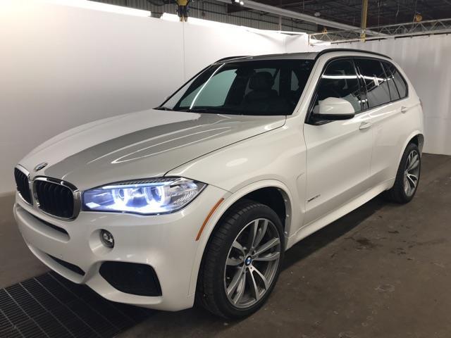 BMW X5 2015 FINANCEMENT MAISON $79 SEMAINE #2249S *CERTIFIÉ*