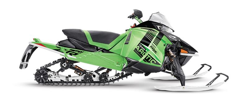 Arctic Cat ZR 8000 RR ES 137 2020