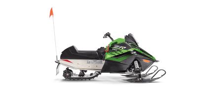 Arctic Cat ZR 120 2020