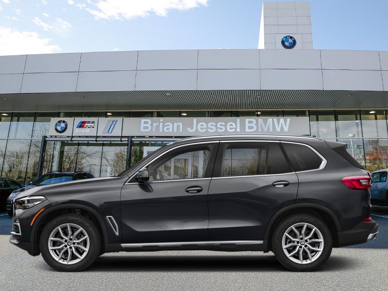 2019 BMW X5 xDrive40i #K0723