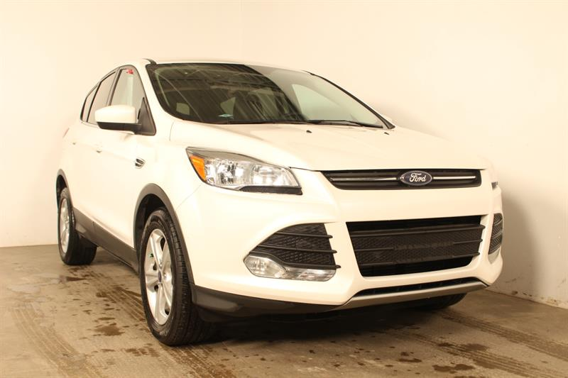 Ford Escape 2016 SE ** 121$ / 2 Semaine ** #u3655b