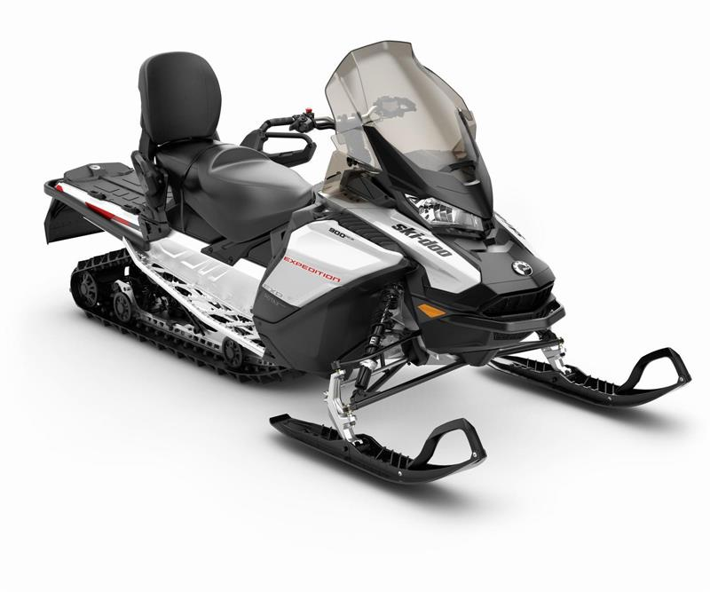 Ski-Doo EXPEDITION SPORT 900 ACE (GEN4) 2019