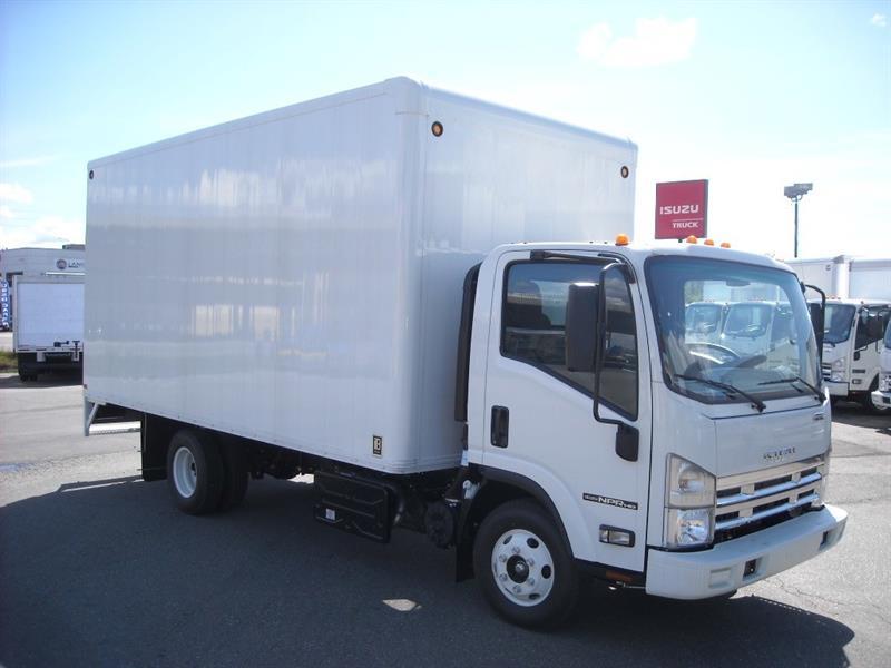 a77656d315 Isuzu Truck dealership in Surrey (Vancouver area) BC -Gold Key Isuzu