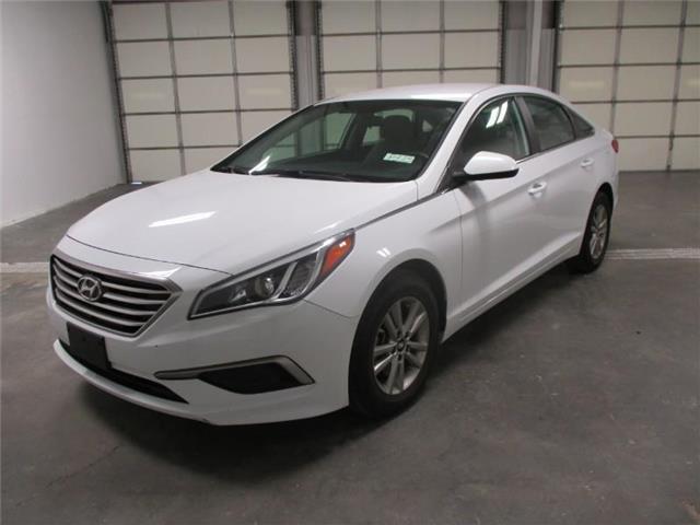 Hyundai Sonata 2011 se #2891