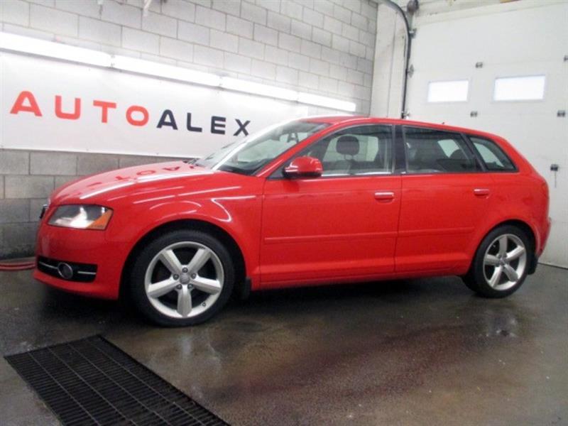 Audi 2013