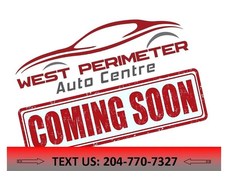 2016 Dodge Grand Caravan SE/SXT BLUETOOTH, CRUISE, POWER EQUIPMENT, DUAL/AC #5501