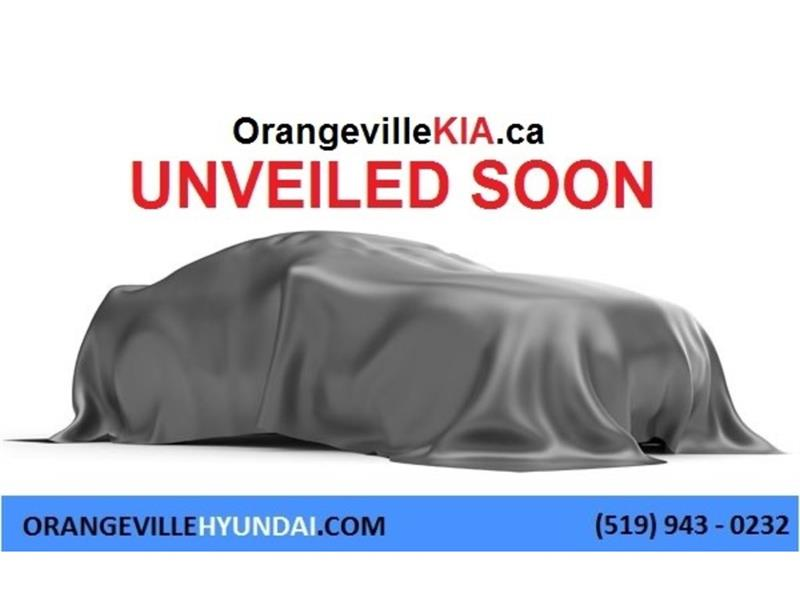 2018 Hyundai Tucson 2.0L SE AWD - Leather/Sunroof #K0958