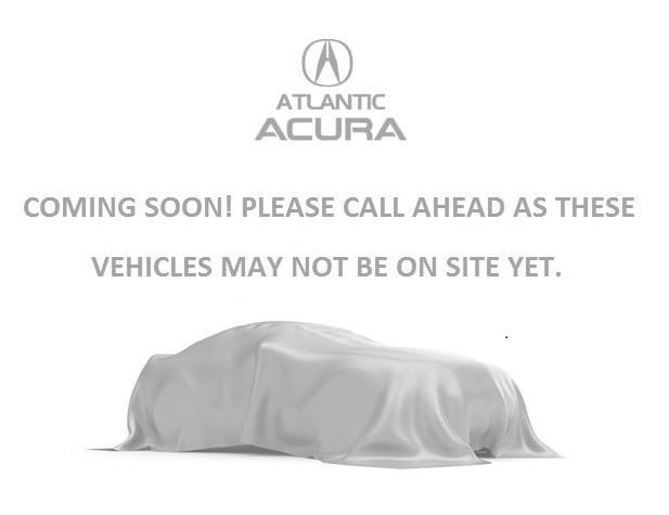 Acura ILX 2017 Premium Pacakge #91495D