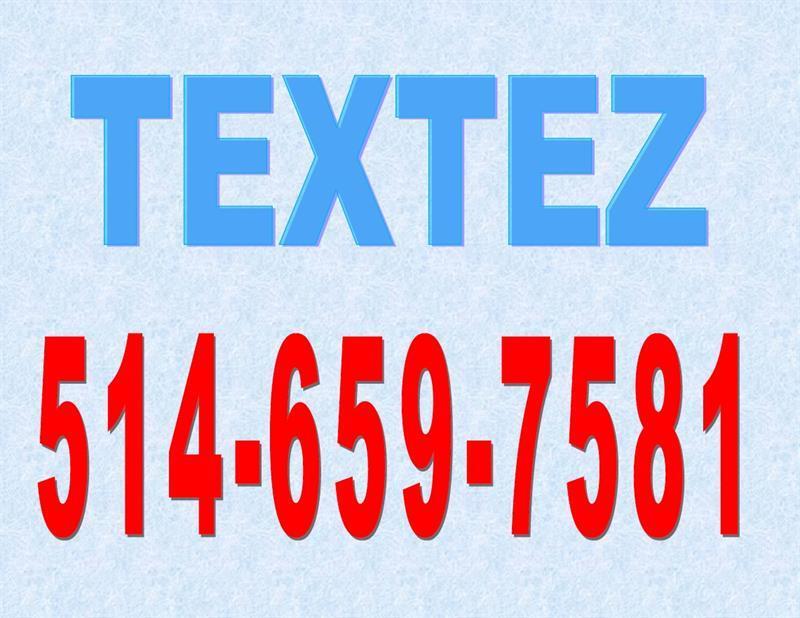Chevrolet Cruze 2014 4dr Sdn 1LT 49$/SEMAINE #2296