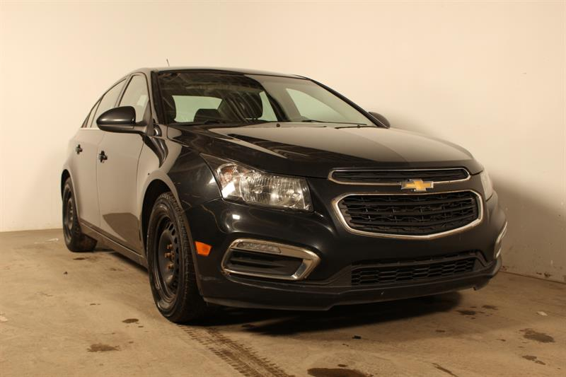 Chevrolet Cruze Limited 2016 1LT **Camera de recul** #90779b