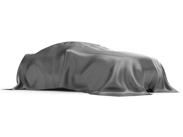 Toyota Camry 2015 XLE V6 #80374-1