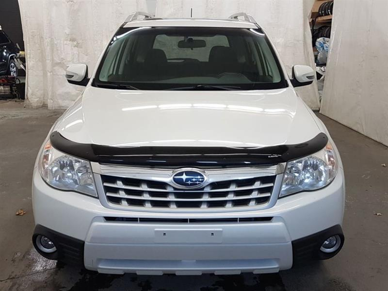 Subaru Forester 2013 X Touring AWD Toit Panoramique MAGS #SP-*13FOR1089A