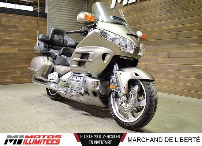 Motos Illimitées Québec Indian Beta Suzuki Mv Agusta And
