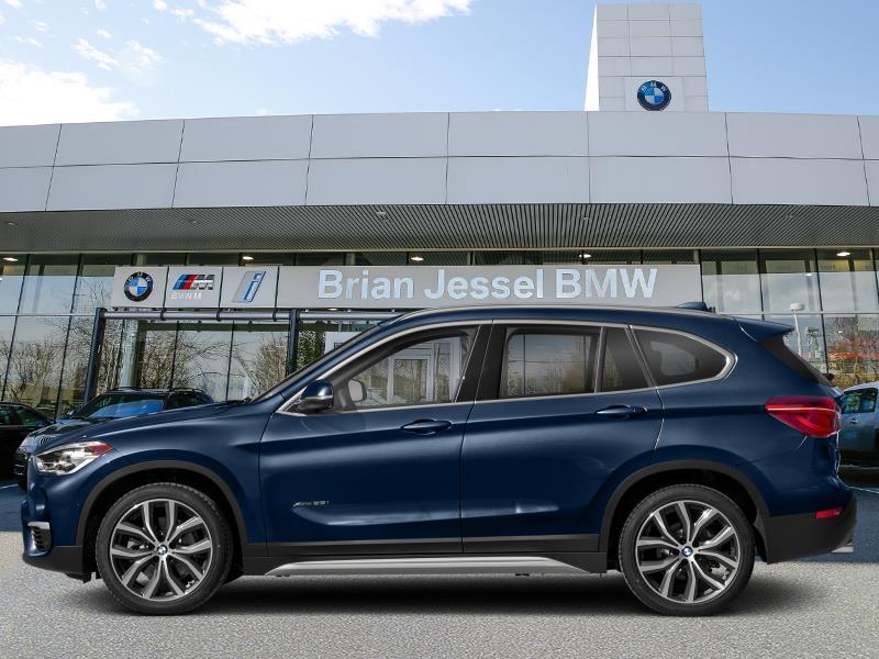 2019 BMW X1 xDrive28i #12518RX92948933