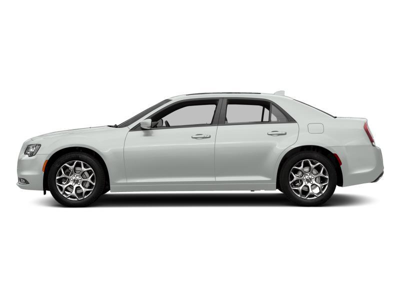 2018 Chrysler 300 #19UP131