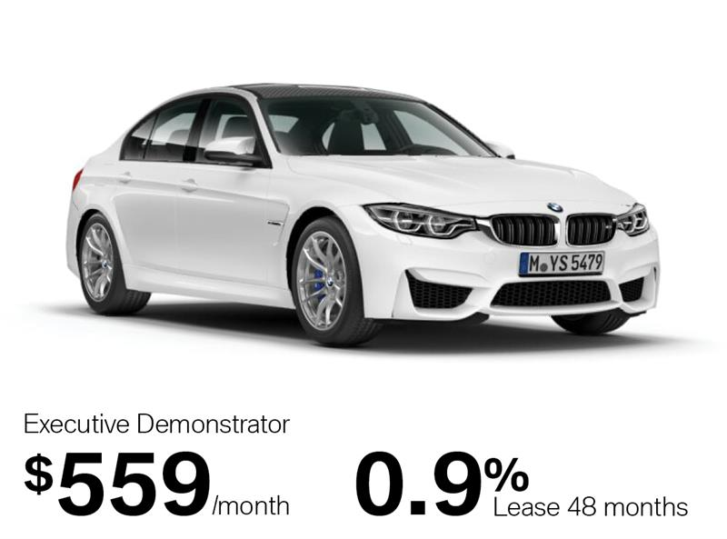 2018 BMW 3 Series 340i xDrive  #J1128