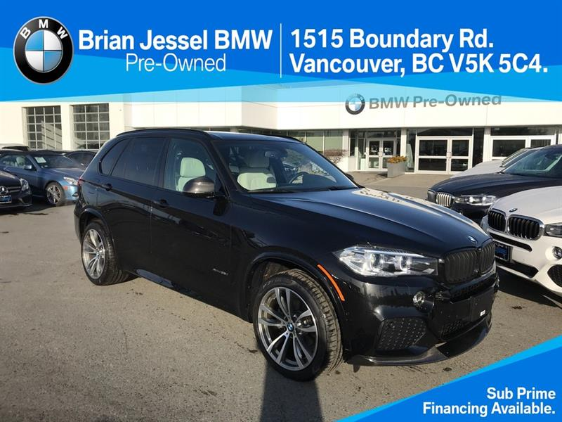 Used 2014 2018 For Sale In Vancouver Brian Jessel Bmw Page 15