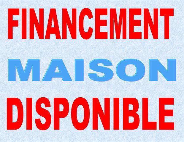Chevrolet Cruze 2014 FINANCEMENT MAISON $39 SEMAINE #2316  *CERTIFIÉ*