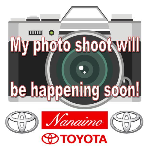2015 Toyota Tacoma 4WD Double Cab V6 Limited #20880AX