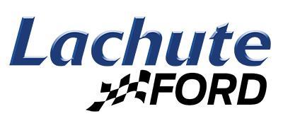 Ford Focus 2016 SE HACHBACK DÉMARREUR À DISTANCE #UL0070