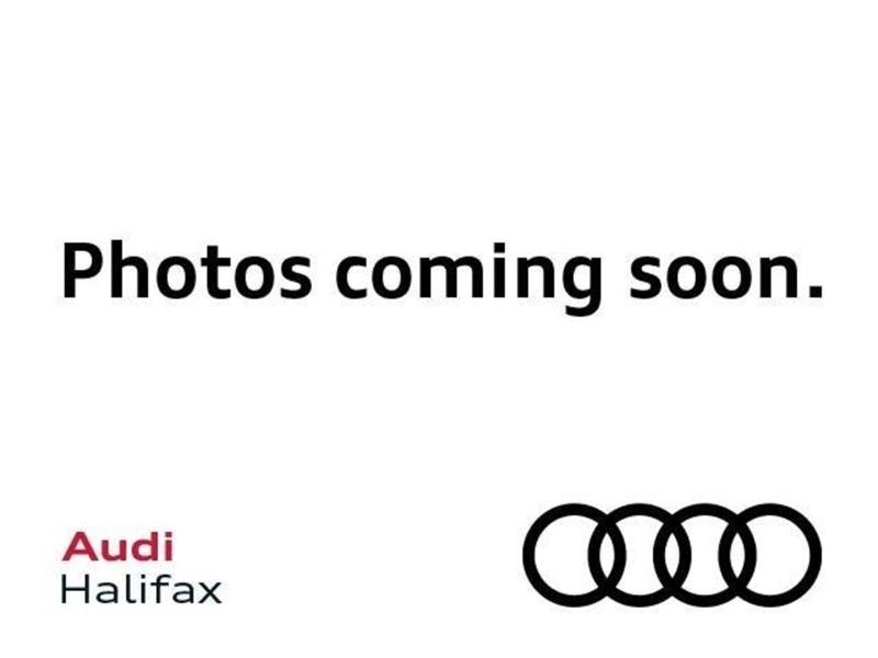 2018 Audi Q5 Komfort quattro Audi Certified rates from 0.9% AWD #A18570