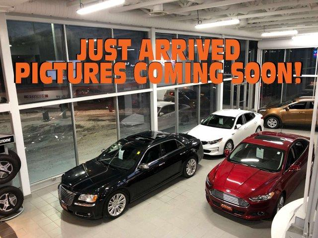 2017 Jeep Compass High Altitude Edition #17JC97527